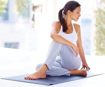 10 best yoga poses to relieve lower back pain  simple