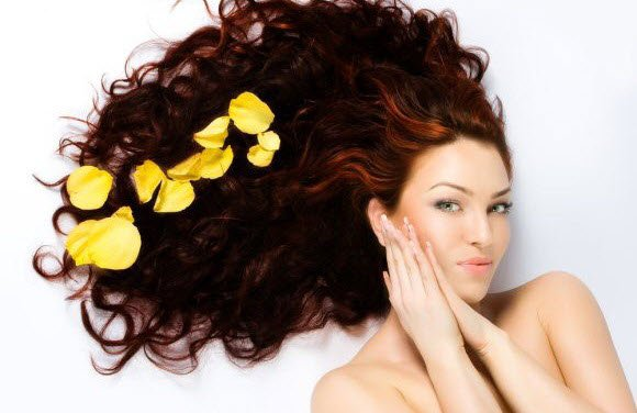 Indian natural remedies for hair