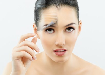 Anti-aging Remedies for Reducing the Appearance of Wrinkles