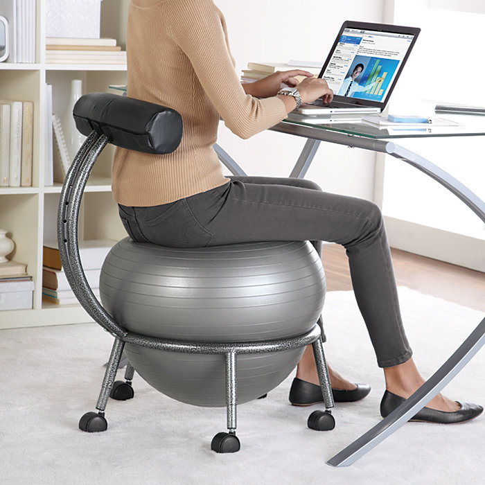 office-hipflexion