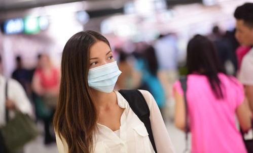 Swine Flu H1N1 Virus Strikes India Again