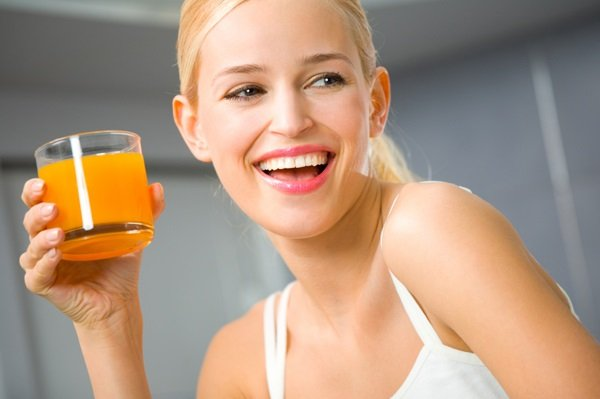 Why Juicing is Beneficial for Skin