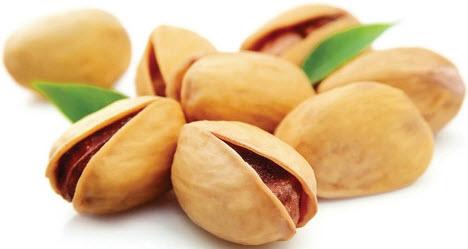 Source of Antioxidants