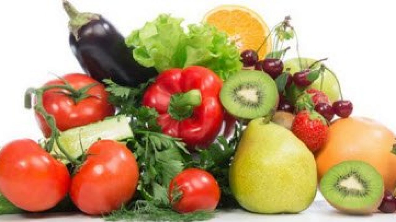 The Pcos Diet Plan List Of Foods To Eat And Avoid In A Pcos Diet