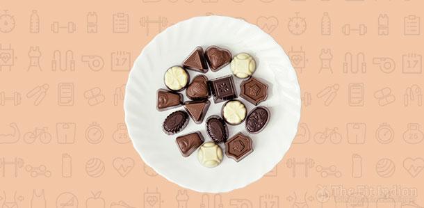 Choco-Delight