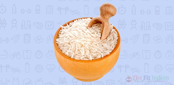 varieties-of-rice