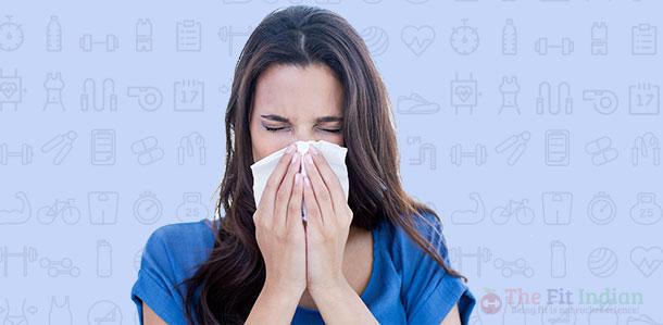 5-allergies