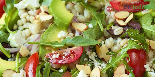 barley-and-avocado-salad