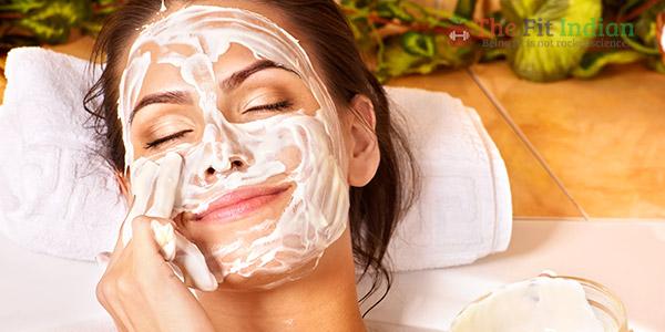 best-diy-face-masks-for-clean-healthy-summer-skin