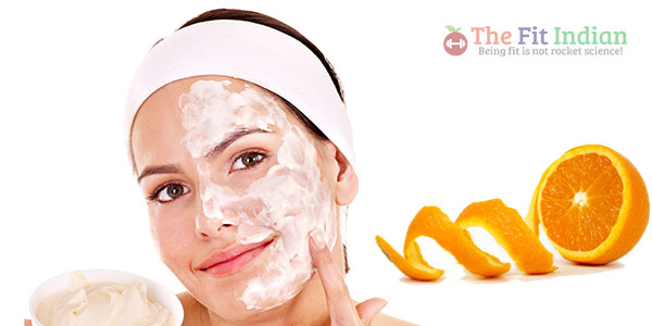milk-face-pack-with-orange-peel-for-dry-skin