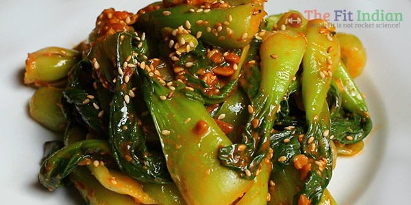 spicy-bok-choy