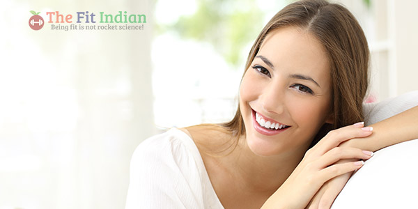 teeth-whitening-at-home