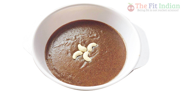 ragi-malt-and-other-ragi-recipes