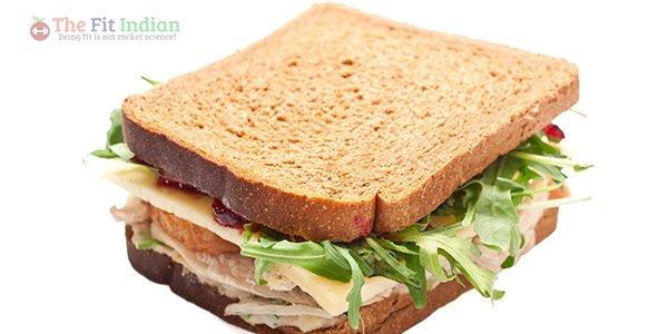 brown-bread-sandwich
