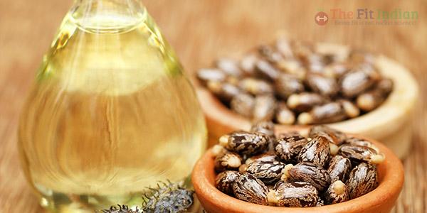 castor-oil-for-hair-growth