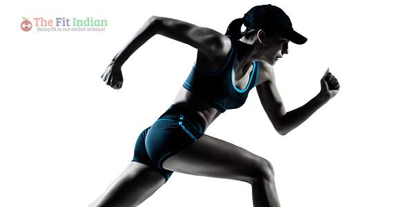 get-plenty-of-exercise