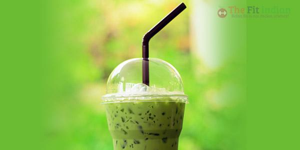 matcha-coconut-latte