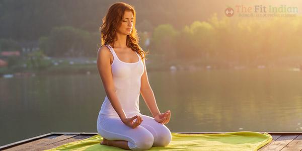 practice-deep-breathing