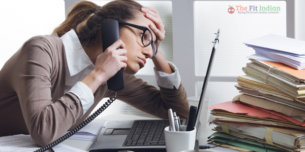 Poor-sleep-often-leads-to-depression