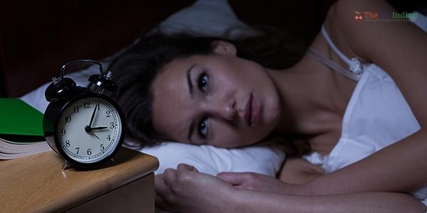 initiating-sleep