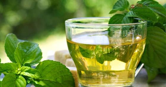 minty-fresh-tea