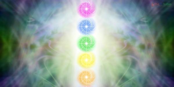 pranic-healingg