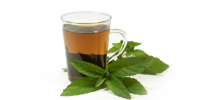 Amazing benefits of peppermint tea for skin, hair, and health and its side effects