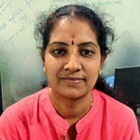 Devi Gajendran