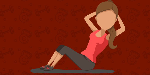 What to Exercise and How to Exercise
