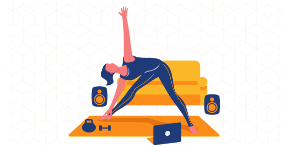work-outs-from-work-from-home