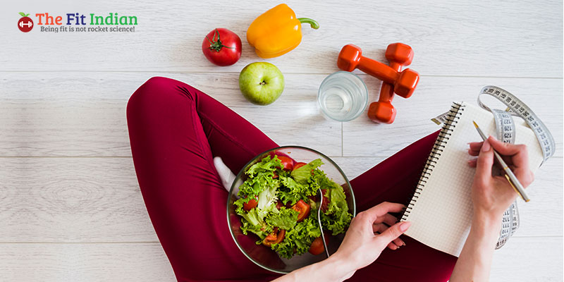 The best weight loss diet