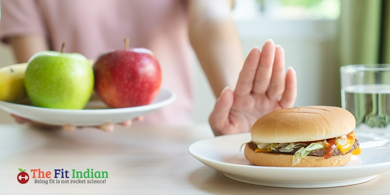 How Does Food Affect Your Cholesterol