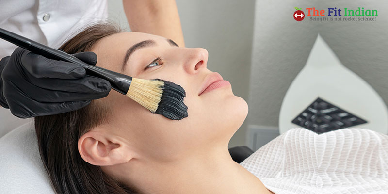 Medical Treatment To Get Clear Skin