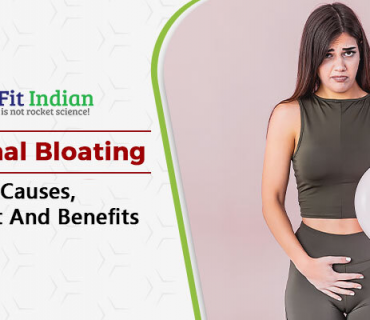 Causes, Remedies And Treatment Of Abdominal Bloating