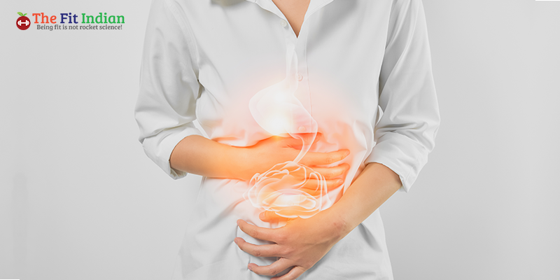acid reflux: symptoms, causes , treatment and prevention.