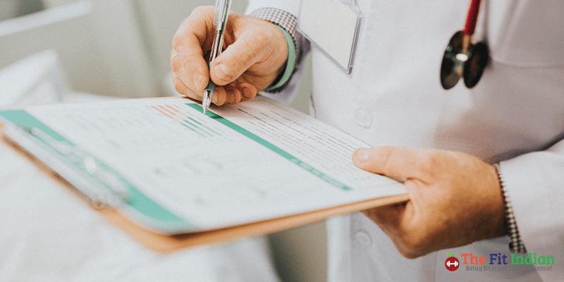 Autoimmune disease diagnosis and treatment